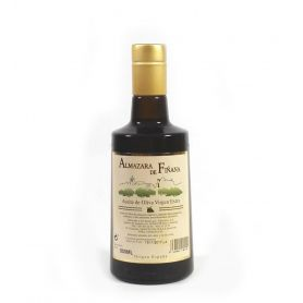 Botella 500 ml (Pack 12)