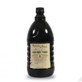 Botella 2 Litros