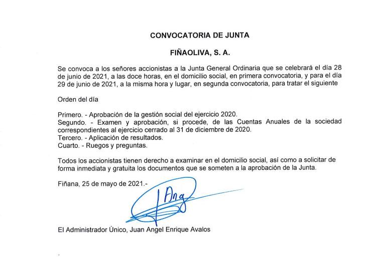 junta2021.jpg